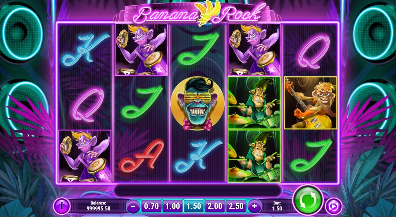 Pokerstars poker online