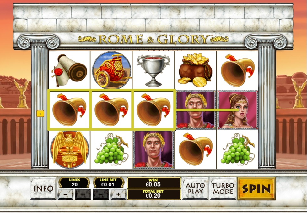 Free slots android tablet