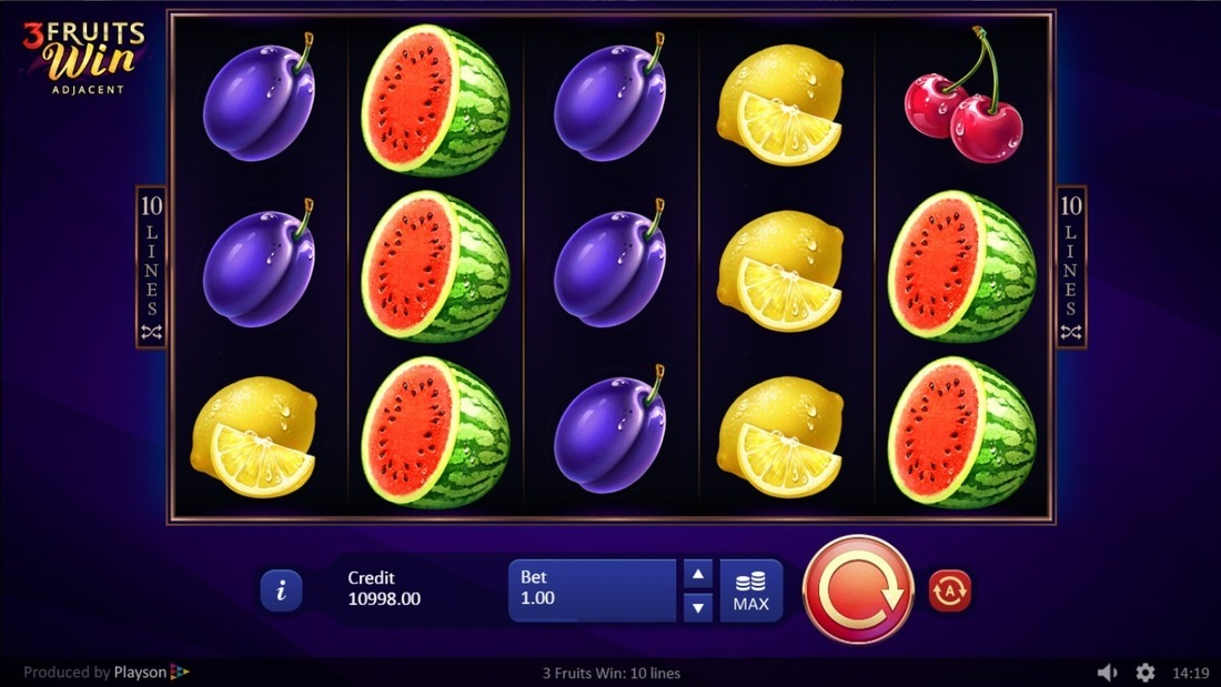 How To Play Casino Dice | Dream Of Playing Slot Machines – 3rd Online